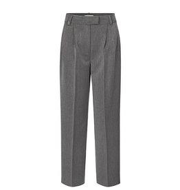 Aman Pants Grey