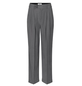 Maritta Pants Grey