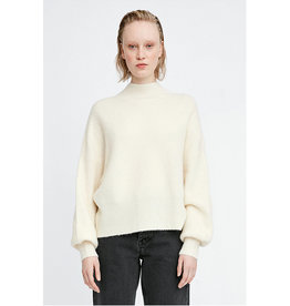 Blakely Knit Cream
