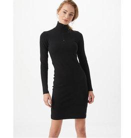 Elly Dress Black