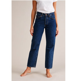 Pearl Jeans Stone Blue