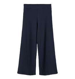 Birka Pants Blue