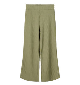 Birka Pants Green