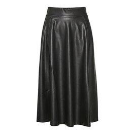 Talor Skirt Black