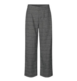 Marny Trousers Grey