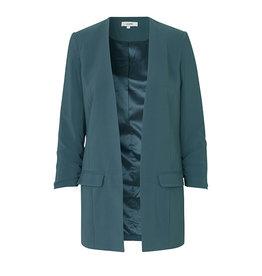 Weronka Jacket Blue