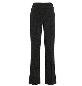 Pirla Pants Black