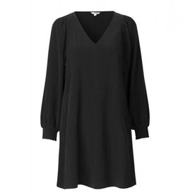 Embry Dress Black