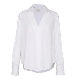 Halli blouse White
