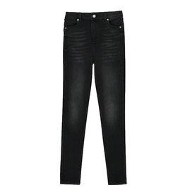 Moxy Jeans Black
