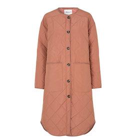 Mays Jacket Pink
