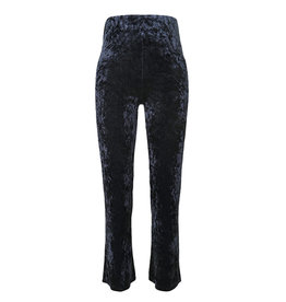 Emi Pants Blue