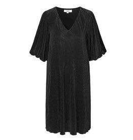 Dottie Dress Black