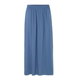 Nia Skirt Blue