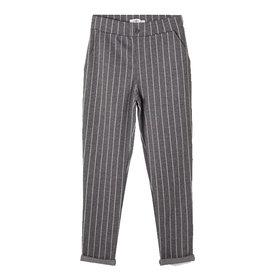 Domas Sweatpant Grey