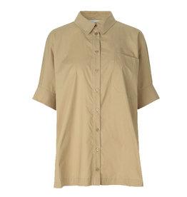 Moria Shirt brown