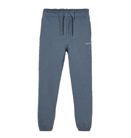 Bonko Sweat Pants Blue