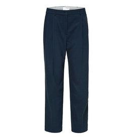 Blue Pant Blue