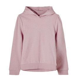 Bania Hoodie Pink