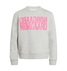 Talinka Sweater Grey
