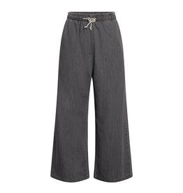 Pipi Pants Grey