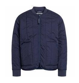 Joanino Jacket Blue