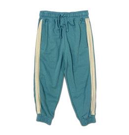 Cos i said so Tracksuit Pants Blue