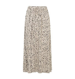 Callan Skirt Beige