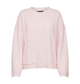 Cille Knit Pink