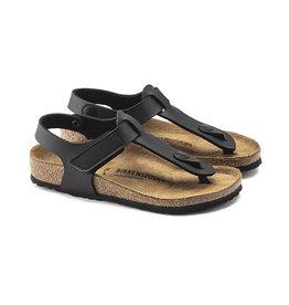 Kairo Shoes Black