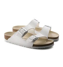 Arizona Shoes White