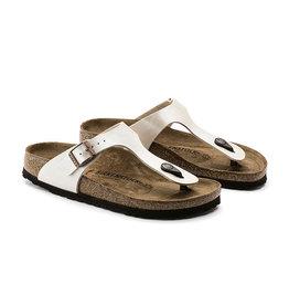 Gizeh Shoes White