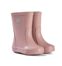 CELAVI WELLIES BOOTS - PINK
