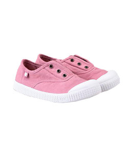 Berri Sneaker Pink