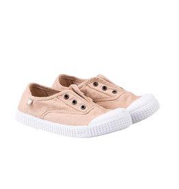 Berri Sneaker Beige
