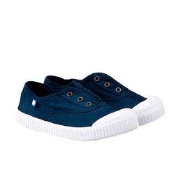Berri Sneaker Navy