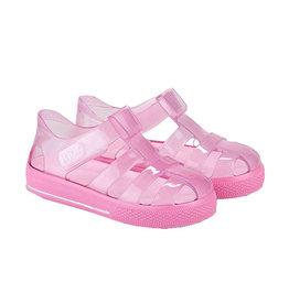 Star Sandal Pink