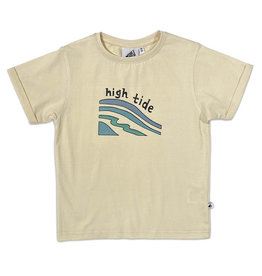 Cos i said so High Tide SS Off White
