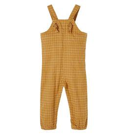 Drake Overall Yellow