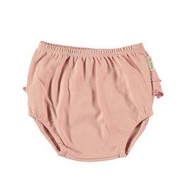 Dora Bloomer Pink