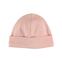 Gorro Hat Rose