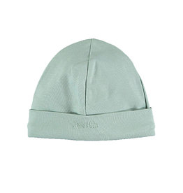 Gorro Hat Mint
