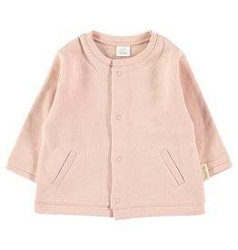 Nani Jacket Pink