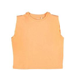 Jueniz TT Orange