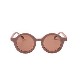 Sunglasses Taupe