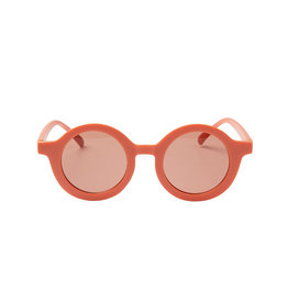 Sunglasses Brick