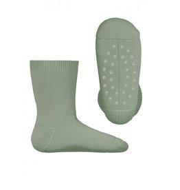 Fido Socks Green