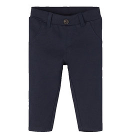 Falin Pants Blue