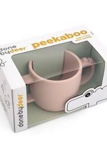 Peekaboo Cup Powder