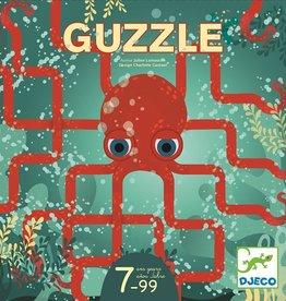 Guzzle